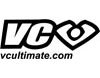 VC Ultimate